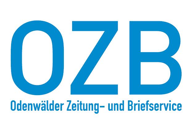 OZB-Logistik